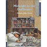 img - for Midnight in the Dollhouse book / textbook / text book