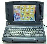 NEC ワープロ 文豪 JX5500Ac