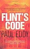 Paul Eddy Flint's Code