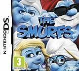 The Smurfs (Nintendo DS)
