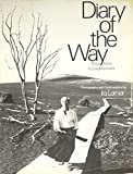 img - for Diary of the Way: Three Paths to Enlightenment book / textbook / text book