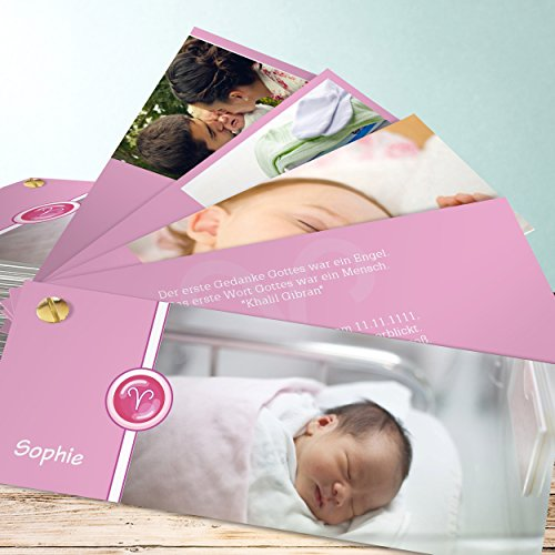 karten zur geburt zwillinge sternzeichen widder medaillon 120 karten kartenf cher 210x80 inkl. Black Bedroom Furniture Sets. Home Design Ideas