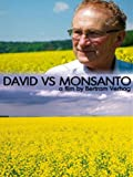 Search : David vs. Monsanto