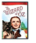 Wizard of Oz: 75th Anniversary [Import]