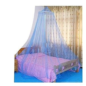 Tangpan Elegent Bed Netting Canopy Travalling