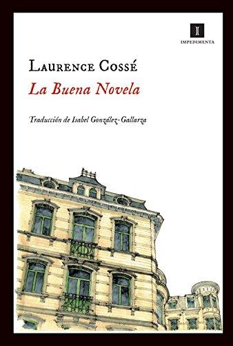La Buena Novela descarga pdf epub mobi fb2