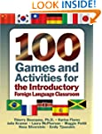 100 Games and Activities for the Intr...