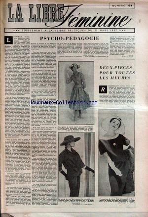 libre-feminine-la-no-328-du-23-03-1957-psycho-pedagogie-modeles-de-vera-borea-jean-patou-et-dior