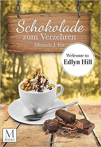 Edlyn Hill 01