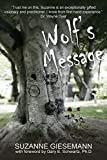 Wolfs Message