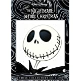 The Nightmare Before Christmas (2 Disc Collector's Edition) [DVD]by Danny Elfman