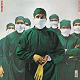 Difficult To Cure (JPN) (LTD) (JMLP) Rainbow