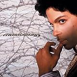 Musicology ~ Prince