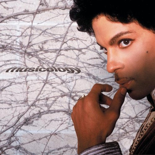 Prince - Musicology - CD - FLAC - 2004 - PERFECT Download