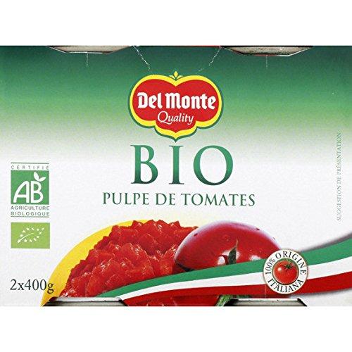 del-monte-pulpe-de-tomates-bio-prix-unitaire-envoi-rapide-et-soignee
