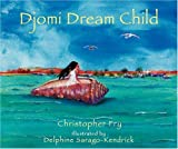 Djomi Dream Child