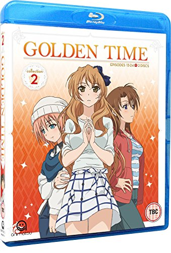 golden-time-collection-2-episodes-13-24-blu-ray