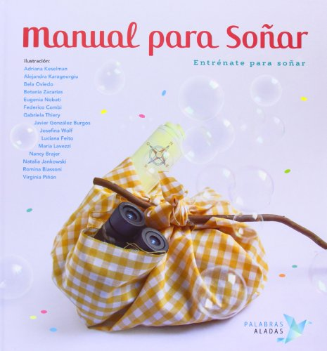 MANUAL PARA SOÑAR descarga pdf epub mobi fb2