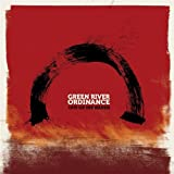 Come On (acoustic) - Green River Ordinance