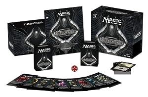 Magic: the Gathering - M13 2013 Core Set Sealed Fat Pack