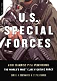img - for U.s. Special Forces: A Guide To America's Special Operations Units - The World's Most Elite Fighting Force book / textbook / text book
