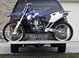 Travelrite Travelrack Motorcycle Carrier - Accessory Ramp - 39in. 06047