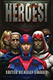 img - for Heroes! book / textbook / text book