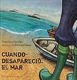 «¿Los barcos no van por el mar? Entonces ¿qué hacen estos aquí en el desierto?», pregunta Alexandre. Su padre le explica que este desierto había sido un mar enorme y que los habitantes de la zona vivían de la pesca, hasta que un día, unas máquinas de...