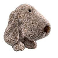 "Gund Nuzzles Nestly Dog 18"" from Gund"