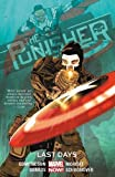 img - for The Punisher Vol. 3: Last Days book / textbook / text book