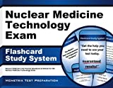 img - for Nuclear Medicine Technology Exam Flashcard Study System: Nuclear Medicine Test Practice Questions & Review for the Nuclear Medicine Technology Exam book / textbook / text book