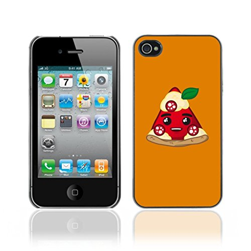 coverup-center-premium-printing-hard-case-skin-cover-for-apple-iphone-4-4s-funny-happy-pizza-illustr