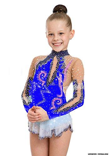 Combinaison-RSG-gymnastique-rythmique-gymnastique-Acrobaties