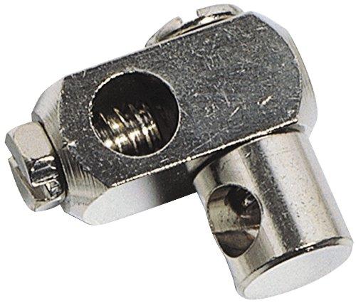 wirquin-39424001-chape-de-liaison-en-laiton