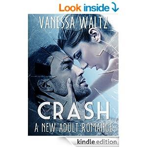 http://www.amazon.com/Crash-Billionaire-New-Adult-Romance-ebook/dp/B00JXO4WGW/ref=zg_bs_digital-text_f_20