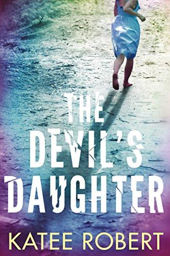 Katee Robert Devils Daughter Hidden Sins