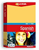 Product B00117HLGC - Product title EuroTalk Interactive - Talk The Talk! Spanish (Spain)