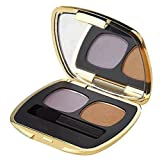 BareMinerals Ready Phenomenon Eye Shadow Duo Azure Iris And Golden Iris