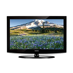 Samsung LN32A450 Best Deal
