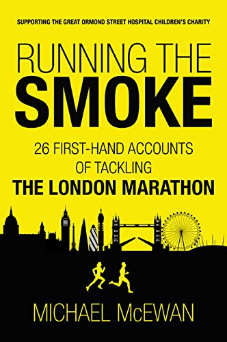 running-the-smoke-26-first-hand-accounts-of-tackling-the-london-marathon