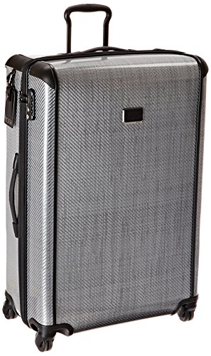 tumi-tegra-lite-extended-trip-packing-case-109l-t-graphite-grey-028829