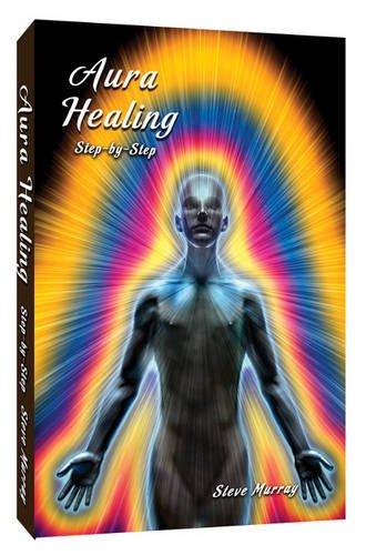 Aura Healing DVD