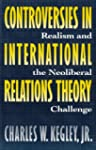Controversies in International Relati...