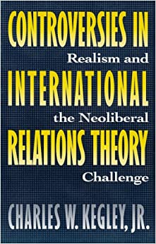 essays on realism in international relations Question: – review idealism and realism in international relations introduction when studying international relations as an academic discipline studying about idealism and realism is a major concern.