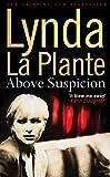 Above Suspicion Lynda La Plante