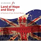 Barry Wordsworth BBC Concert Orchestra The Royal Choral Society Della Jones Thomas Allen Roger Norrington