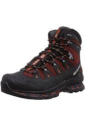 SALOMON Quest 4D 2 GTX Men's Hiking Boot
