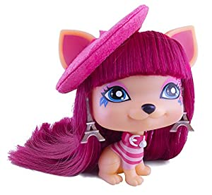 VIP Pets French Sophie: Amazon.co.uk: Toys & Games