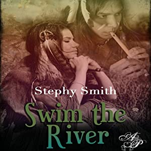 Swim the River | [Stephy Smith]
