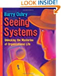 Seeing Systems. Unlocking the Mysteri...
